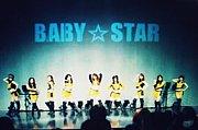 BABY☆STAR