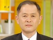 外反母趾・須田康文先生