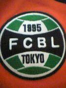 F.C.B.L☆☆☆