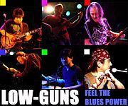 LOW-GUNS