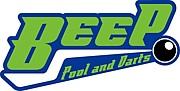 Pool&Darts Beep