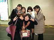 ☆DOCCENTER CONV☆
