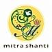 mitra shanti
