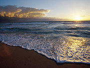 - The Private Beach - 2012