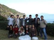 2006年 eCRM研究会