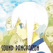 Sound Pngyaizon