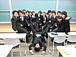 キャリアゼミA☆2011