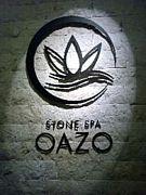 南行徳の岩盤浴OAZO☆オアゾ
