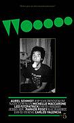 Wooooo Magazine
