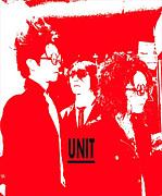 UNIT (uyax/BABI/Ch@ppy)