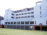 早稲田高校
