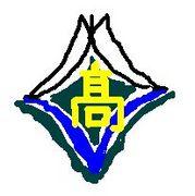 富山県立大門高等学校 12th