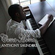 Anthony Saunders