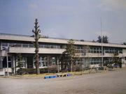 芳賀町立芳志戸小学校