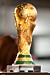 2014年W杯 日本代表優勝