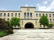 神戸大学★2013☆新入生