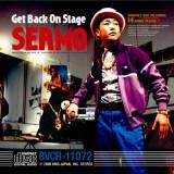 SEAMO☆I Wanna Be...