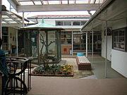 河和田幼稚園
