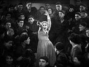 メトロポリス(1927年映画)