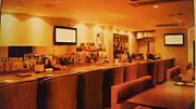 前橋 Cafe Bar 『Dear...』