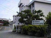 三重県立南勢高等学校
