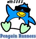Penguin Runners