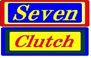 Seven Clutch