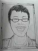 2008年度★錦城高校3年G組
