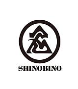 SHINOBINO