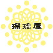 大坂&廣島&江戸・瑠璃屋