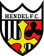 メンデル F.C.