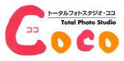 スタジオCoco★MIXI部