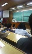 阪大経済を最大級に面白くする会