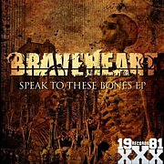 BRAVEHEART -hardcore-