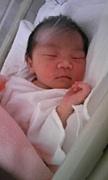 ☆2009年7月生まれ女の子☆