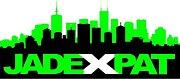 Jadexpat.com