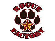 ROGUE FACTORY