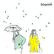 blueno(バンド)