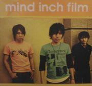 mind inch film (ex.film)