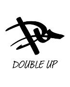 Double Up Production[D.U.P]改