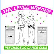 The Levee Breaks