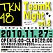 TeamK Night vol.2