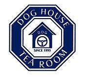 Dog House 城南 六輪倶楽部