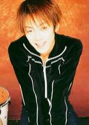 ◆ yukihiro Life ◆