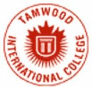 Tamwood International College