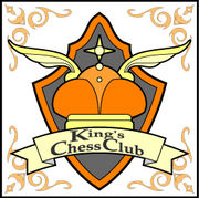 King's Chess Club