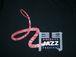 Jazz Inn Beijing 〜北京爵士