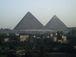 エジプトイスラーム組