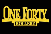 One Forty Rollerz