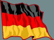 ドイツ語を学ぼう−ドイツ語講座